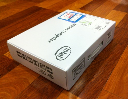 ノートPC(MouseComputer LB-S220X-SSD)-1.jpg