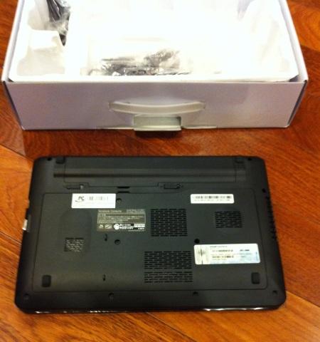 ノートPC(MouseComputer LB-S220X-SSD)-5.jpg