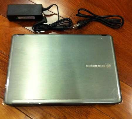 ノートPC(MouseComputer LB-S220X-SSD)-6.jpg