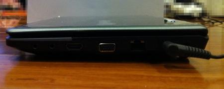 ノートPC(MouseComputer LB-S220X-SSD)-8.jpg