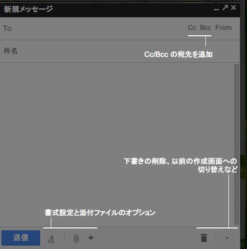 Gmail の新しい作成・返信画面.png